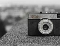 3d 3MP wifi ip camera 360