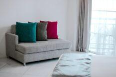 Bark Furniture, Handmade Bespoke