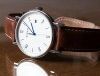 TITAN Octane Analoge-Digital Wrist Watch